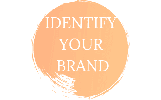 Identify your brand LA Creative Studio