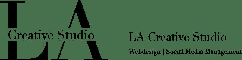 LA Creative Studio