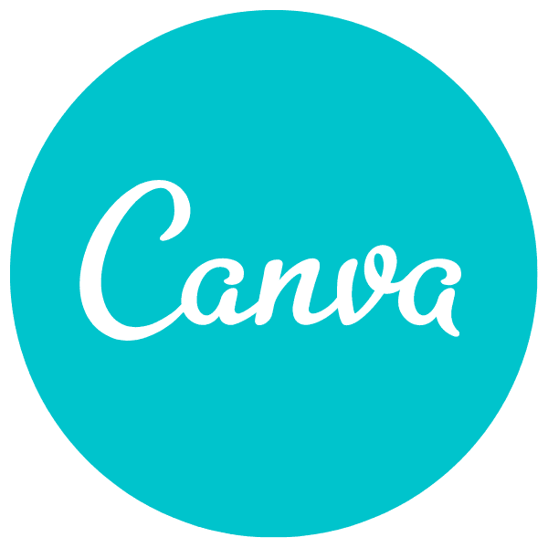 Canva LA Creative Studio